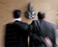 Mariage pour tous : le parlement a adopté le projet de loi