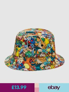 43c1acc408c 9 Inspiring bucket hats images