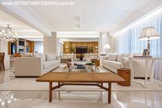 Living por Ninha Chiozzini. http://www.comore.com.br/?p=27220 #coletanea #ninhachiozzini #decorclean #interarq #revistainterarq #arquitetura #architecture #archdaily #contemporary #decor #design #home #homestyle #instadecor #instahome #homedecor #interiordesign #lifestyle #modern #interiordesigns #luxuryhome #homedesign #decoracao #interiors #interior