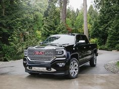 Pro Imports Motors imports and exports luxury and sport cars from USA to your country quick and save. Gmc Pickup Trucks, Chevrolet Trucks, Lifted Trucks, Luxury Suv, Chevy Silverado, Fast Cars, Motor Car, Dream Cars, Super Cars