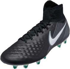 new style a738a 3d2ef Buy this Nike Magista Orden from SoccerPro right now! Botas De Fútbol,  Zapatos De