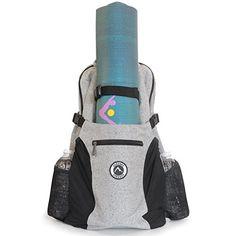 Aurorae Yoga Multi Purpose Backpack. Mat Sold Separately ... https://www.amazon.com/dp/B077SMD3P2/ref=cm_sw_r_pi_dp_U_x_94MnAbJYGA9XF