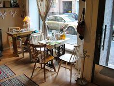 Olohuone, Helsinki Helsinki, Lifestyle, Interior, Design Interiors, Interiors