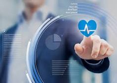 Advancements in technologies, bigger data sets, data-driven marketing and predictive analytics have changed the game for the insurance industry. Diabetes, Health Research, Thyroid Disease, Japan, New Technology, Health Care, Marketing, Digital, Purses