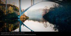 Foto 'Panoramafreiheit' von 'owik2'