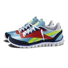 2aa17172143 49 Best All about them reebok shoes images
