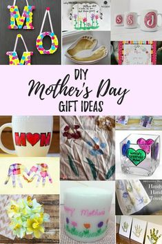 healthy dinner recipes for two on a budget 2017 18 trailer Homemade Gifts For Mom, Diy Gifts For Mothers, Mothers Day Crafts, Mother Day Gifts, Diy Crafts For Home Decor, Crafts For Kids, Father's Day Activities, Mother's Day Diy, Do It Yourself Crafts