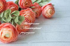 Флористические материалы и товары творчества! | ВКонтакте