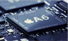 Apple to Release A6-Powered iPad Alongside iPad Mini on 17 Oct?  http://www.hardwarezone.com.sg/tech-news-apple-release-a6-powered-ipad-alongside-ipad-mini-17-oct?utm_source=hardwarezone%2B_medium=email_campaign=Future_Technology_Gadgets