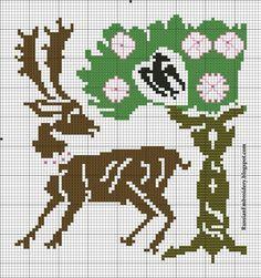 photo cervo-bird-pattern-1899_zps6dbc8e8f.jpg