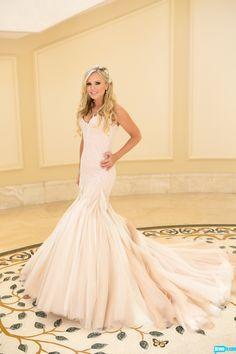 12 Best Tamara S Wedding Images Wedding Dream Wedding Tamra Barney