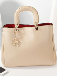 2012 Summer New Leisure Simple Fashion Korean Style Chain bag Shoulder Portable Messenger female bags US:$16.00