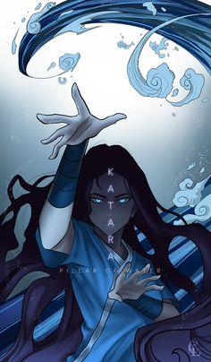 Avatar Aang, Avatar Legend Of Aang, Avatar The Last Airbender Funny, The Last Avatar, Team Avatar, Avatar Airbender, Avatar Cartoon, Avatar Funny, Cartoon Art