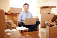 Removal company is fairly work and successful in London, therefore millions of customers pleasure in its work.