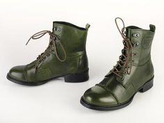 Kengät  180 parasta kuvaa Pinterestissä  a31966e792