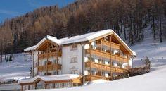 Waldpark Hotel Garni - 4 Sterne #Hotel - EUR 109 - #Hotels #Schweiz #Samnaun http://www.justigo.at/hotels/switzerland/samnaun/garni-waldpark_1076.html
