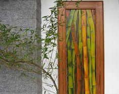 este quadro mede 140 x 80 a moldura é de pinho de riga