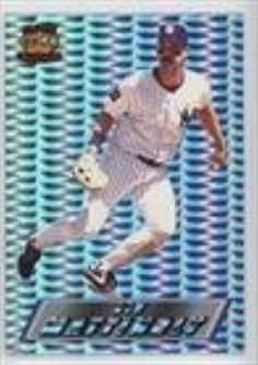 Don Mattingly (Baseball Card) 1995 Pacific Crown Collection Prisms #97 -- Awesome products selected by Anna Churchill