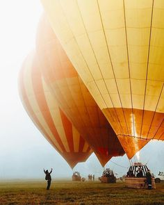 go hot air ballooning Herschel, Cappadocia Balloon, Cappadocia Turkey, Balloons Photography, Balloon Flights, Air Ballon, Air Balloon Rides, Hot Air Balloons, His Dark Materials
