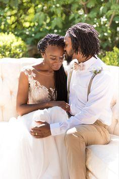 Bride and groom portrait. Nuetral palette, tan suit dayton ohio, cincinnati ohio Dayton Ohio, Cincinnati, Sans Serif, Natural Light, Groom, Palette, Suit, Bride, Portrait