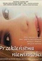 Przekleństwa niewinności (1999)