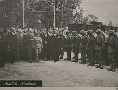 Atatürk Mersin'de... The Turk, History, Concert, Movies, Movie Posters, Historia, Film Poster, Films, Popcorn Posters