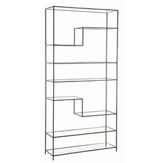Arteriors | Cabinets & Shelving - Wall Shelves in Retail space