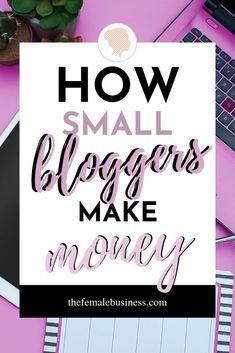make money online internet marketing / Content Marketing Earn Money Online, Make Money Blogging, Make Money From Home, Way To Make Money, Quick Money, Online Earning, Business Coach, Online Business, Business Ideas