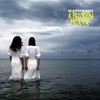Stream Marsheaux's track-by-track remake of Depeche Mode's 'A Broken Frame' — slicing up eyeballs // alternative music, college rock, indie Pop Albums, Best Albums, Music Colleges, Dallas, Scottish Music, Yazoo, 2014 Music, Broken Home, Nothing To Fear