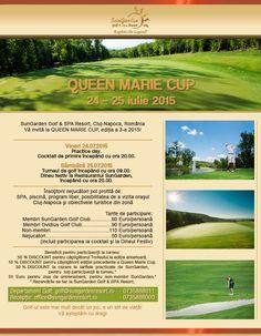 Page not found - SunGarden Golf & Spa Resort Sun Garden, Resort Spa, Romania, Golf Courses, Relax, Queen, Explore, Exploring