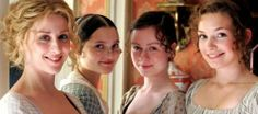 The top 10 Jane Austen movies you can