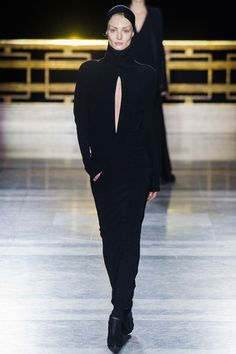 http://www.vogue.com/fashion-shows/fall-2014-ready-to-wear/haider-ackermann/slideshow/collection