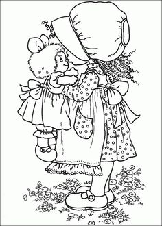 sarah kay drawings coloring pages | comments to Sarah Kay Coloring Pages
