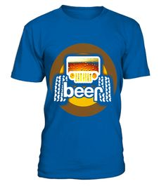 af6c57a2 Jeep Beer Funny T-Shirt Cool Adult Alcohol Drinking Gift . Special Offer,