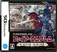 japanilainen dating pelit DS