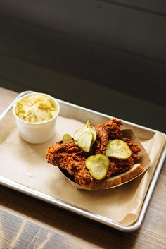 Order Hot Nashville fried chicken at the restaurants Boxcar Fried Chicken restaurant in Sonoma Nashville Fried Chicken, Sonoma Restaurants, California Travel Guide, Wine Tasting Room, Chicken And Biscuits, Best Places To Eat, Napa Sonoma, Boxcar, Fries
