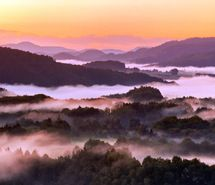 Inspiring picture beautiful, cool, landscape, beauty, nature. Resolution: 640x426 px. Find the picture to your taste!