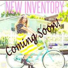 """LuLaRoe Boutique!  New LuLaRoe consultant looking to fuel your LuLa Addiction!! .  Search on Facebook """"Lularoe MD Kelley Jamieson"""" to get first look at all my new inventory as soon as it arrives!! LuLaRoe Pants Leggings"""