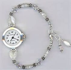 expensive pendant timepieces images - Bing images