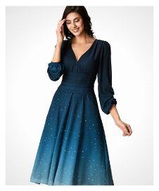 Women's Fashion Clothing | Sizes 0-36W Custom Dresses, Women's Tops & Skirts - Shop eShakti Poplin Dress, Belted Dress, Knit Dress, Organza Dress, Chambray Dress, Tiered Dress, Collar Styles, Custom Dresses, Women's Fashion Dresses