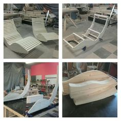 """Free wi-fi at central square"" Central Square, Outdoor Furniture, Outdoor Decor, Rocking Chair, Wood Carving, Sun Lounger, Four Square, Home Decor, Hammock Chair"