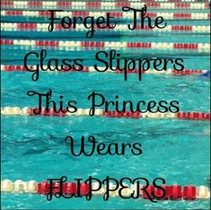 swim team shirt sayings. swimming slogans and quotes. swim team shirt sayings Swimming Rules, Swimming Funny, I Love Swimming, Swimming Tips, Funny Swimming Quotes, Swimming Benefits, Swim Team Quotes, Diving Quotes, Competitive Swimming