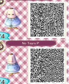 Peach Tears #1