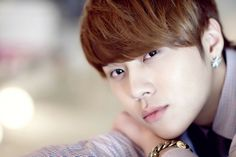 my DREAM boys :: BEAST :: 2012 The Selection of BEAST - Yong JunHyung (24)