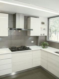 Las 14 mejores imágenes de Cocinas Teka | Kitchen design, Decorating ...