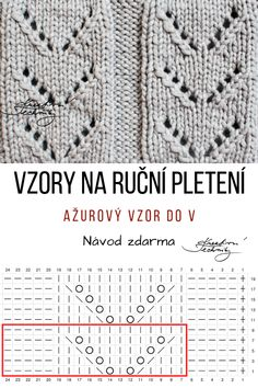Knitting Stitches, Knitting Patterns Free, Free Pattern, Knit Crochet, Diy And Crafts, Blanket, Lace, Handmade, Knitting Patterns