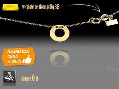 #RING #celebrytki #naszyjnikigwiazd #naszyjnik #naszyjniki #gwiazd #celebrytka #srebro #silver #modern #24k #złoto #pozłacany #pozłacane #złocone #gold #celebrity #celebritystyle #style #necklace #celebrityjewellery