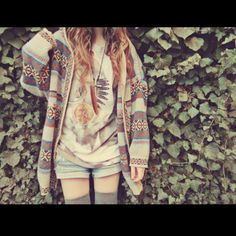 """""""Fashion Beauty"""" My Style"""