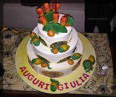 #cake #design #sicily #madeinsicily #pdz