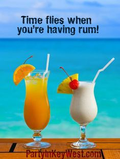 Key West best happy hour top 10 list. Find out if your favorite bar made our key west top ten bar list. http://partyinkeywest.blogspot.com/2015/04/ten-best-happy-hours-in-key-west.html
